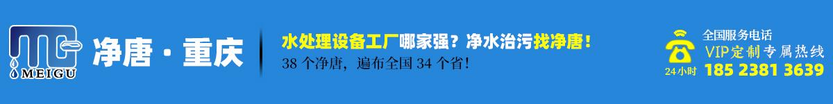 真人游戏网投,13年来专注环保水处理,是中国水处理设备生产厂家,纯水设备,软化水设备,超滤设备,反渗透设备厂家,供水设备厂家直销